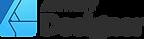 Affinity Designer Logo lengthways.png