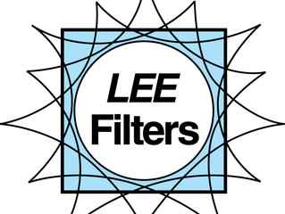 Lee Filters Prizes