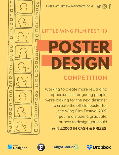 poster design.jpg