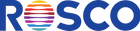 LOGO ROSCOLUX.png