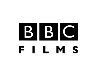 BBC Films Offer Advice Sessions to Filmmakers
