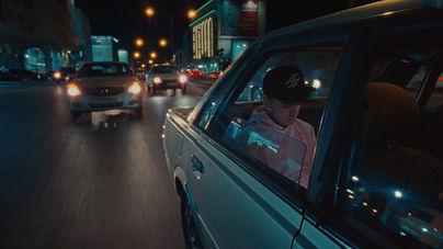 Wifi Rider.jpg