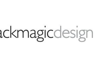 BlackMagic Design Prizes