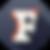 Fontlab logo.png