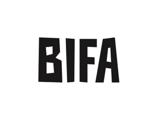 Little Wing is BIFA Qualifying!