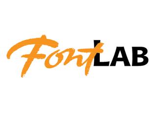 FontLab Prizes