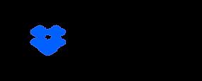DropboxTransp Logo.png