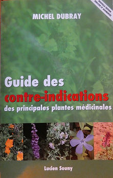 Guide contre indications plantes .jpg