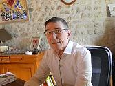 Michel Dubray Herboriste Charente Mariti