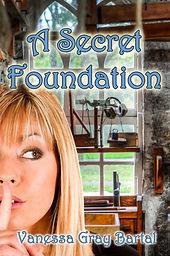 A Secret Foundation.jpg