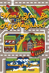 Won't You Be My Neighbor Cover.jpg