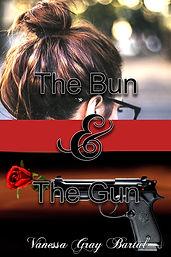 The Bun and the Gun Redo.jpg