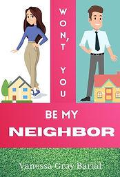 Won't You Be My Neighbor.jpg