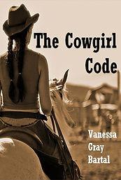 The Cowgirl Code.jpg