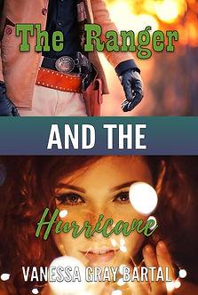 The-Ranger-and-The-Hurricane-Generic.jpg