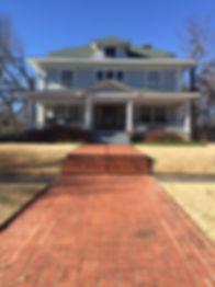 Teresa's House.jpg