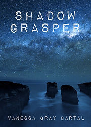 Shadow Grasper New.jpg