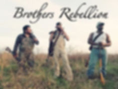 bro rebelion.jpg