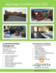 La Quinta Flyer.jpg
