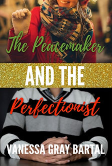 The-Peacemaker-and-The-Perfectionist-Kin