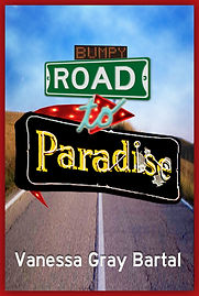 Bumpy Road to Paradise.jpg