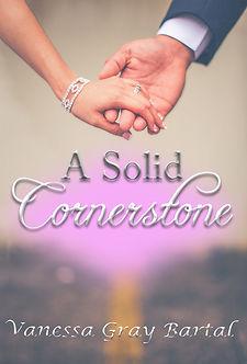 A Solid Cornerstone.jpg