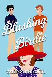 Blushing Birdie.jpg