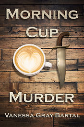 Morning Cup of Murder New Cover.jpg