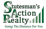 Stutesman's 2011 logo full color no back