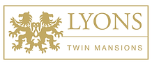 lyons twin mansions bed and breakfast