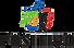 BIOS 71r-nh4kb4-tl20