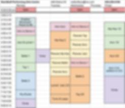 Teaching Schedule Spring 2020.jpg