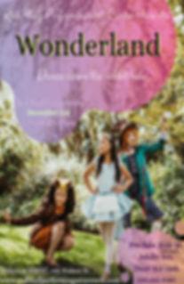 Wonderland Squished.jpg