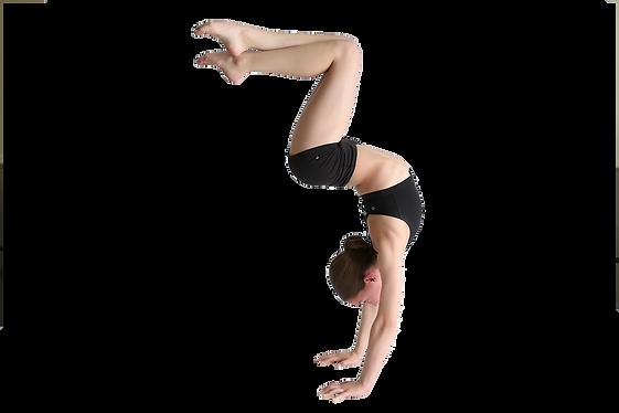 acro handstand balance.png