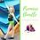 Thumbnail: Girls Premiere Bundle (7+ yrs) [Child Sized]