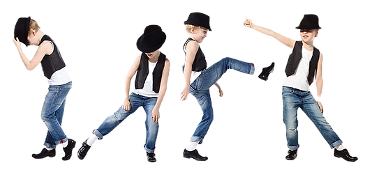 modern_dance_edited.png
