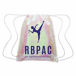 Pearl RBPAC Cinch Bag.jpg