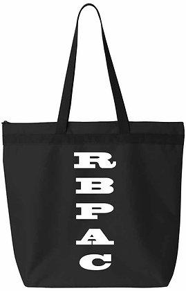 Dance Bags