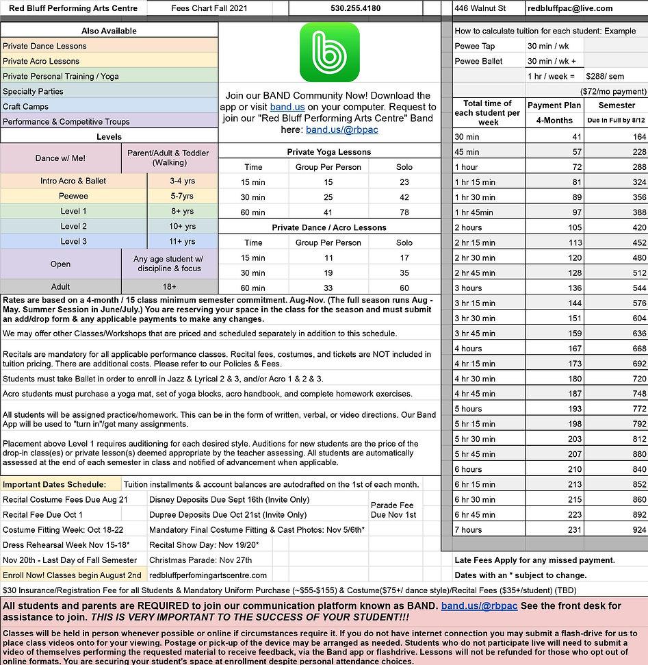 Fall 2021 Pricing Fees List.jpg