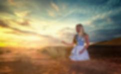 Nabil Kouzi Photography, Portrait and Beauty