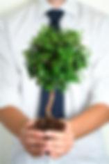 coaching executif - gestion - affaires