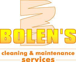 Bolens Logo.jpg