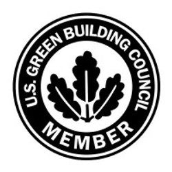 partner-us-green-building-council-200x20