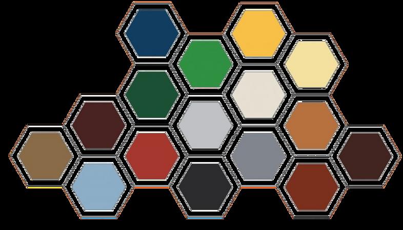 color-bg-1024x586.png