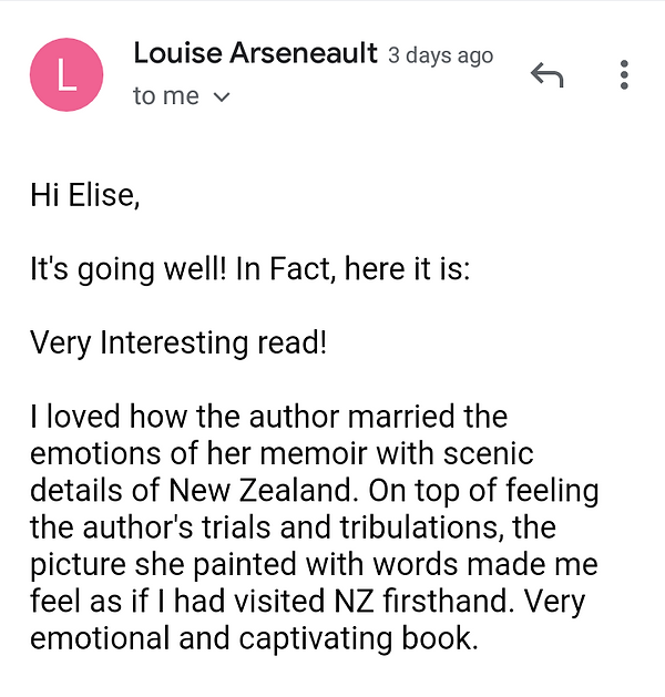 Louise review.png