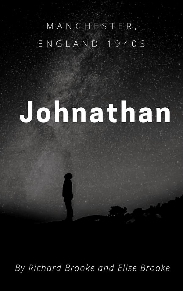 Johnathan cover.png