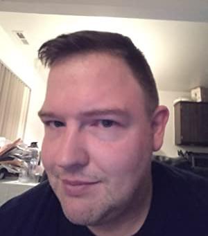 Author Interview with Brett Bird