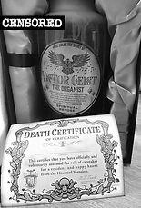 DeathCertificates2.jpg