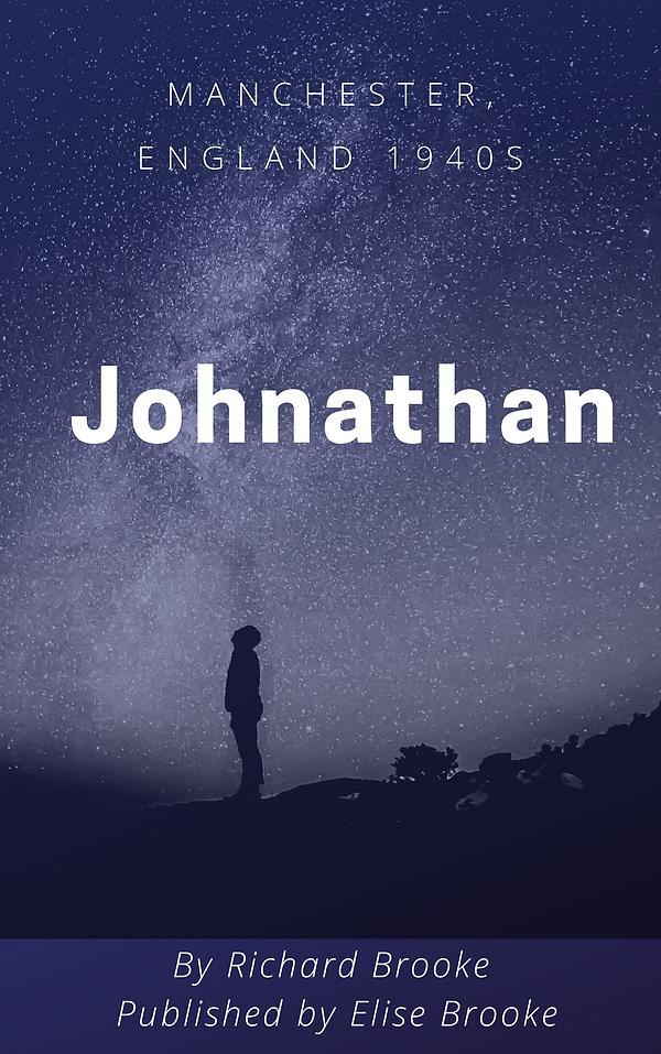 Johnathan.png