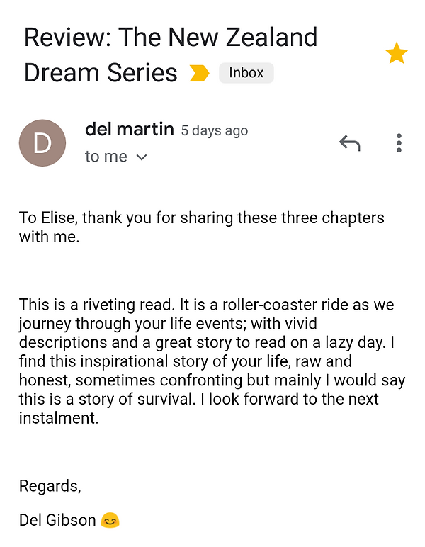 Del book two.png